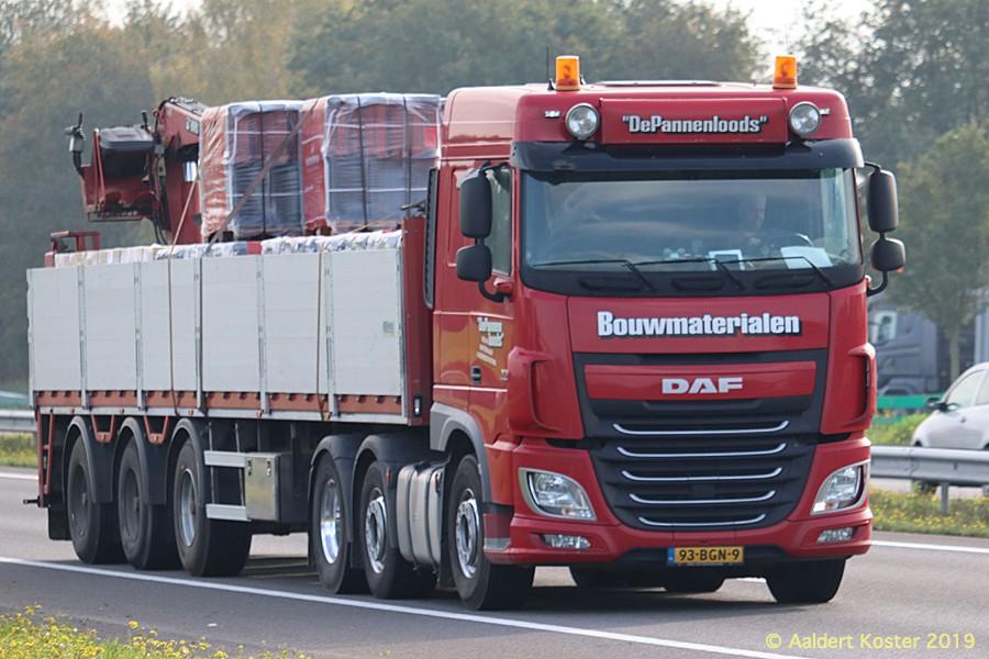 20201129-SO-Steintransporter-00033.jpg