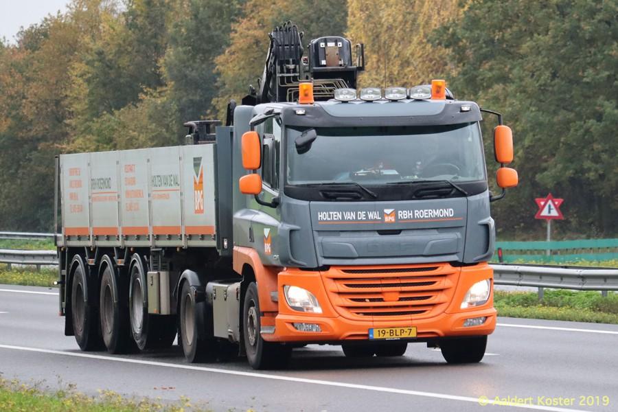 20201129-SO-Steintransporter-00038.jpg