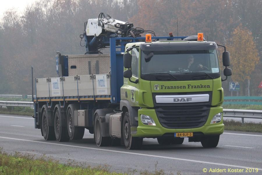 20201129-SO-Steintransporter-00040.jpg