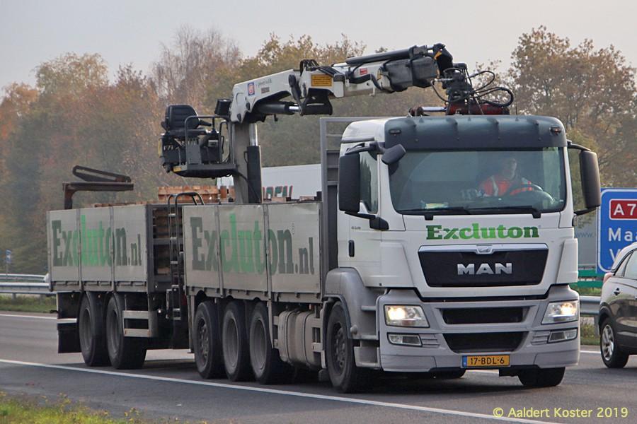 20201129-SO-Steintransporter-00041.jpg