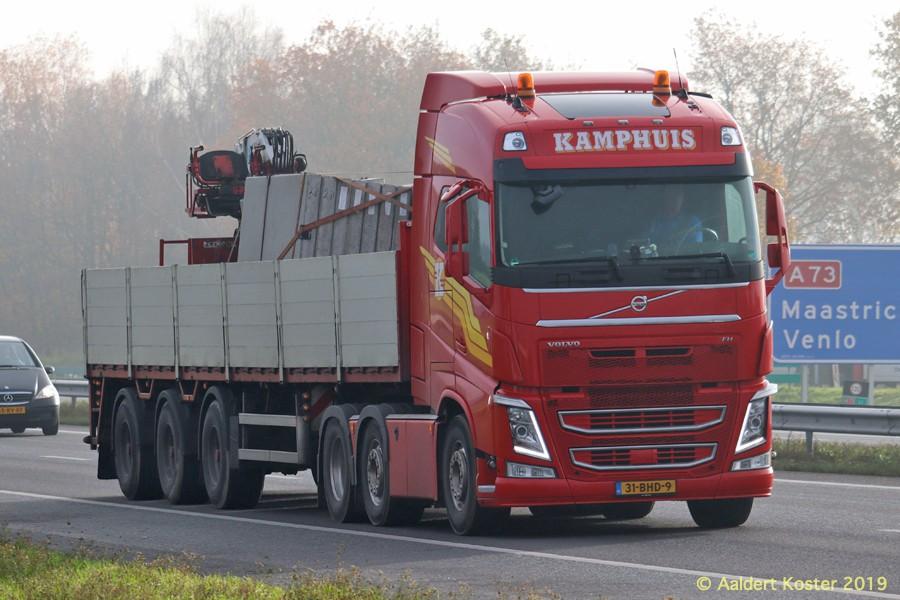 20201129-SO-Steintransporter-00042.jpg