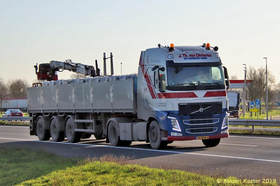 20201129-SO-Steintransporter-00043.jpg