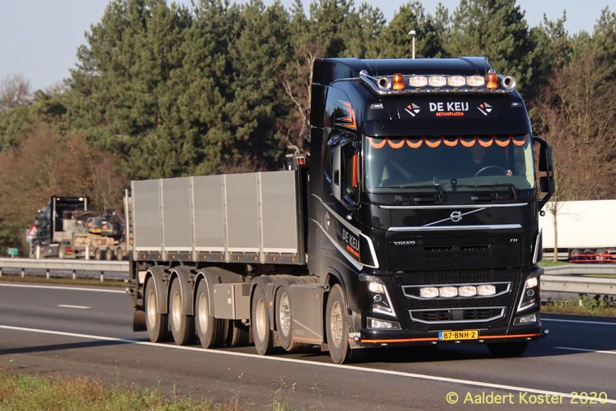 20201129-SO-Steintransporter-00044.jpg