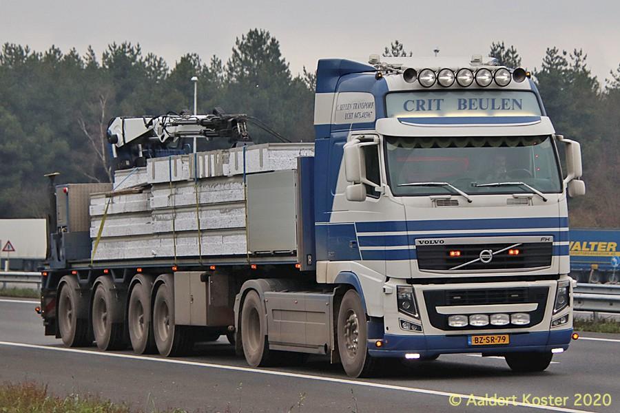 20201129-SO-Steintransporter-00047.jpg