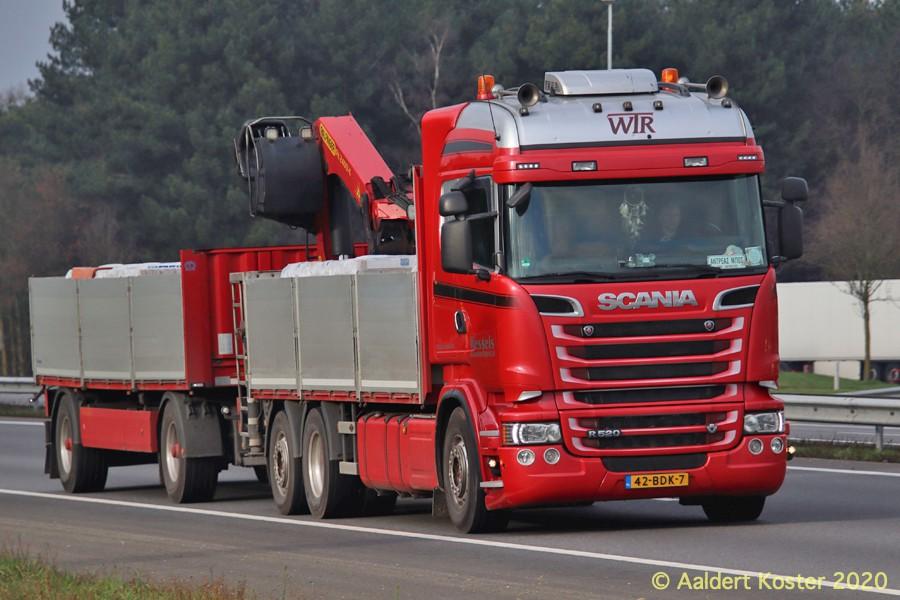 20201129-SO-Steintransporter-00050.jpg