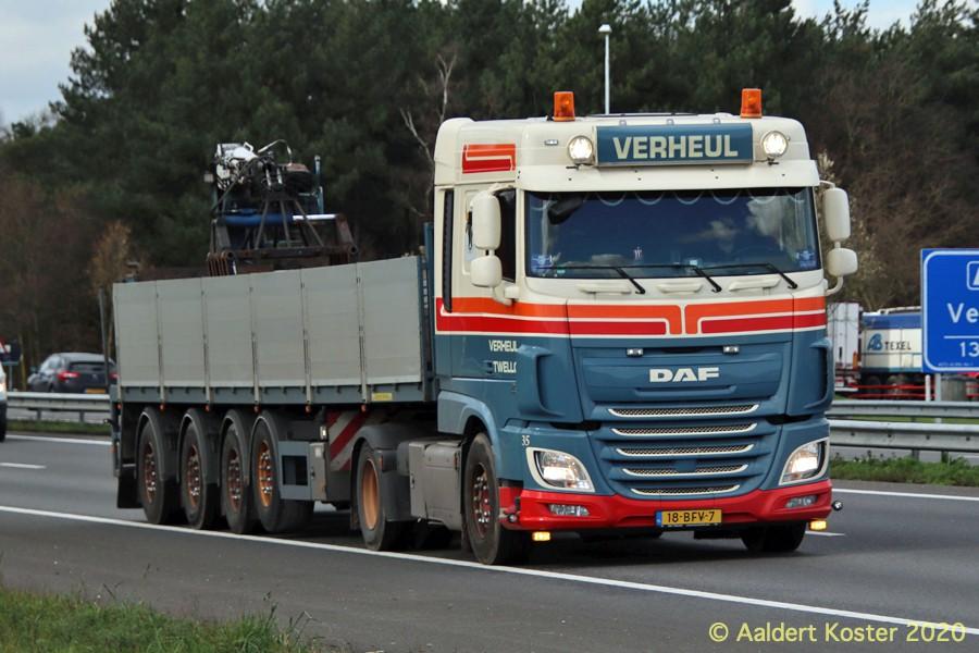 20201129-SO-Steintransporter-00052.jpg