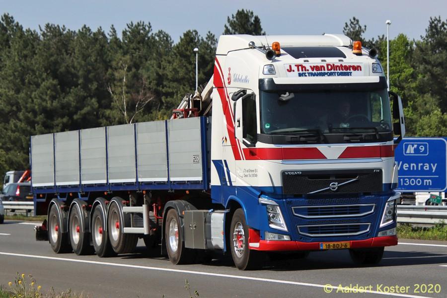 20201129-SO-Steintransporter-00056.jpg