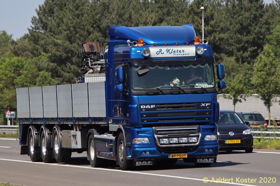 20201129-SO-Steintransporter-00061.jpg