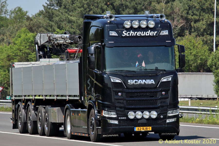 20201129-SO-Steintransporter-00062.jpg