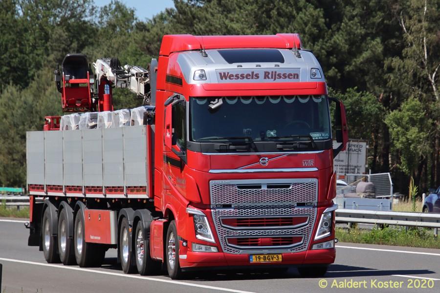 20201129-SO-Steintransporter-00064.jpg