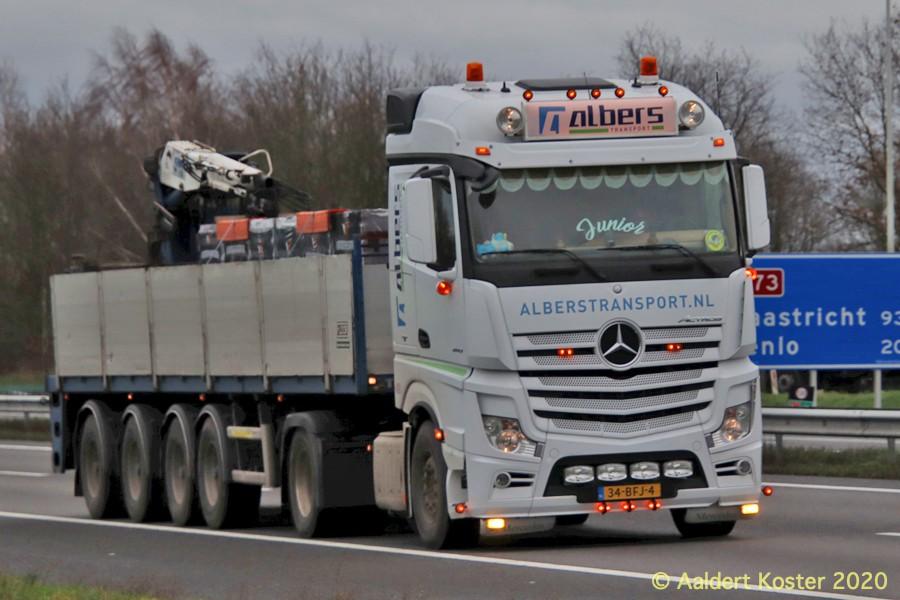 20201129-SO-Steintransporter-00066.jpg