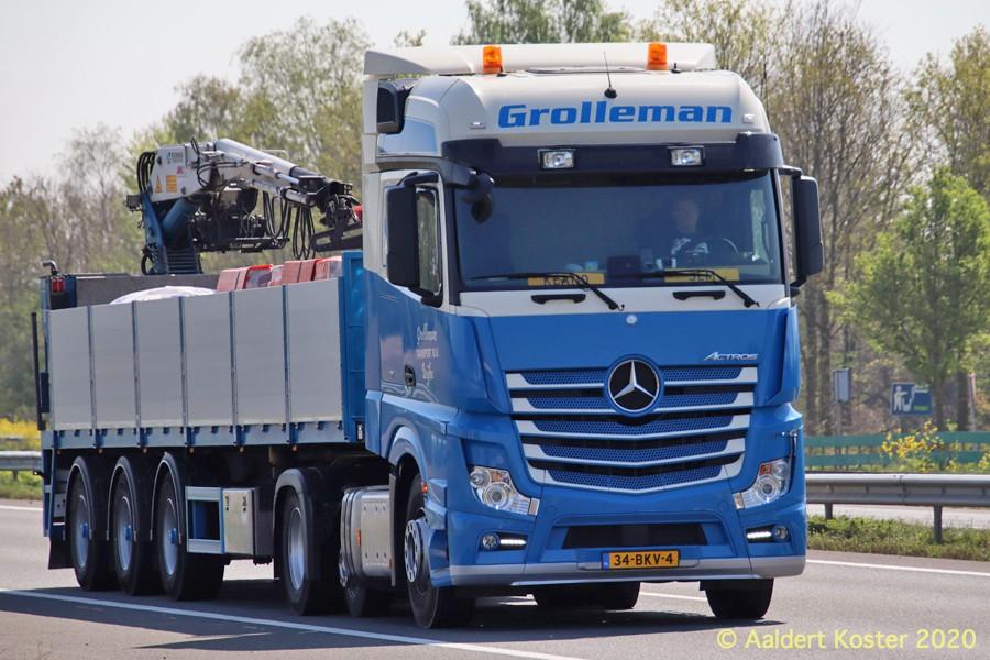 20201129-SO-Steintransporter-00073.jpg