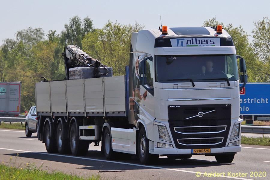 20201129-SO-Steintransporter-00074.jpg