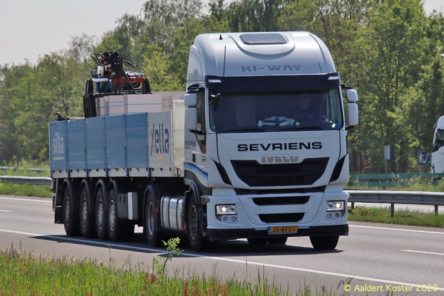 20201129-SO-Steintransporter-00078.jpg