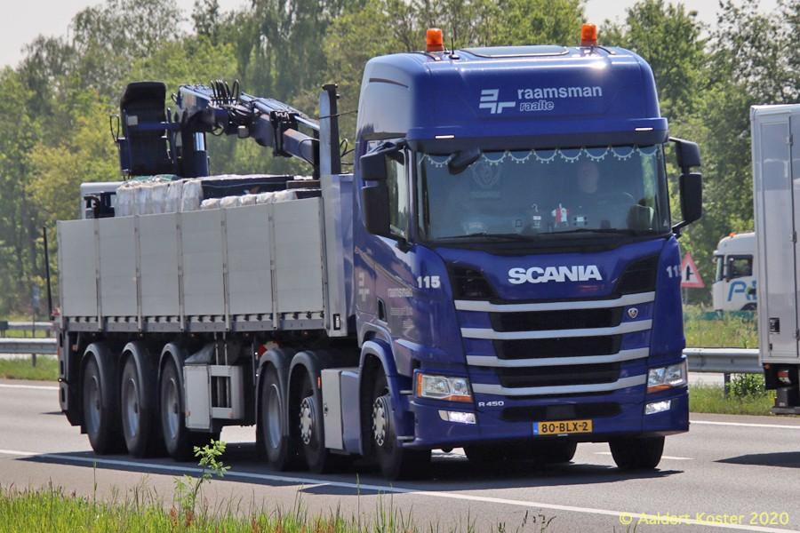 20201129-SO-Steintransporter-00079.jpg