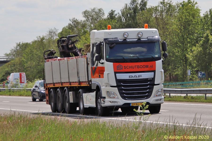 20201129-SO-Steintransporter-00081.jpg