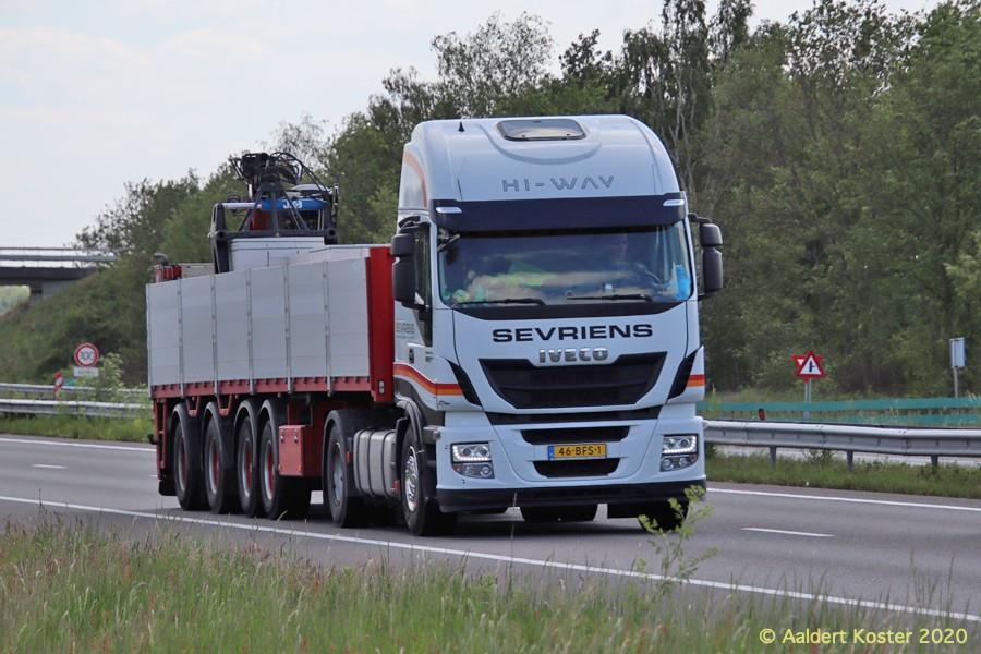 20201129-SO-Steintransporter-00086.jpg