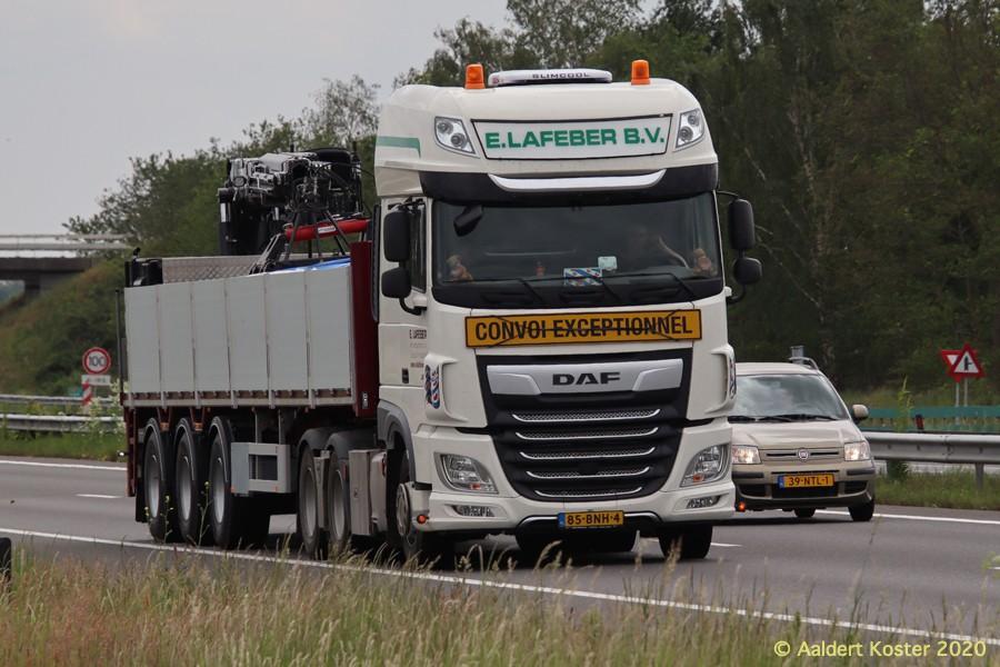 20201129-SO-Steintransporter-00087.jpg