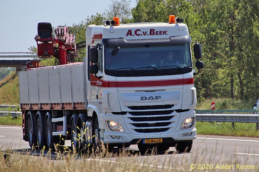 20201129-SO-Steintransporter-00094.jpg