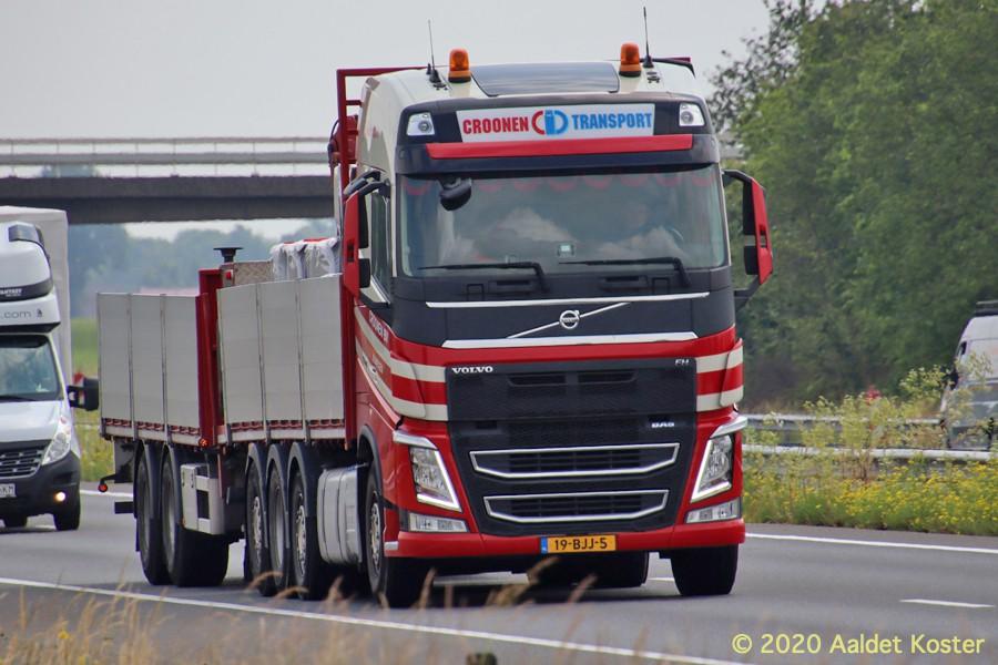 20201129-SO-Steintransporter-00097.jpg