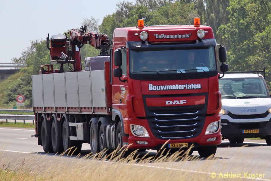 20201129-SO-Steintransporter-00105.jpg