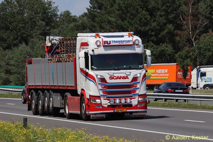20201129-SO-Steintransporter-00111.jpg