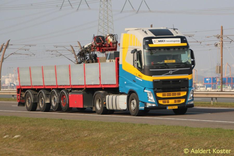 20201129-SO-Steintransporter-00115.jpg