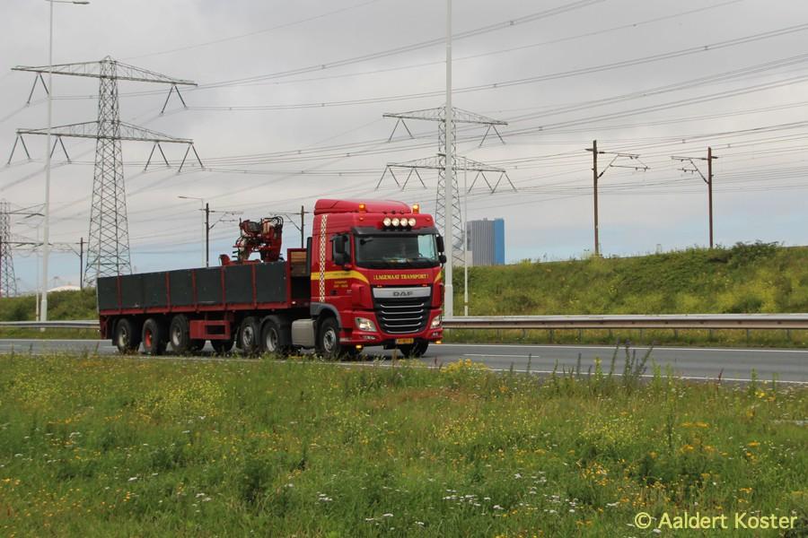 20201129-SO-Steintransporter-00116.jpg