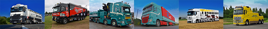 www.lkw-infos.eu - LKW international