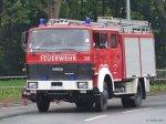 20171209-FW-Duisburg-00001.jpg