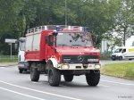 20171209-FW-Duisburg-00015.jpg