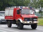 20171209-FW-Duisburg-00016.jpg