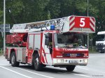 20171209-FW-Duisburg-00019.jpg
