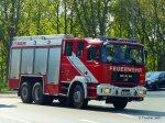 FW-Duisburg-00005.jpg
