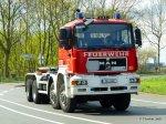 FW-Duisburg-00015.jpg