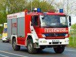 FW-Duisburg-00020.jpg
