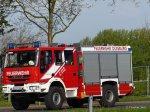 FW-Duisburg-00028.jpg