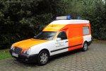 20080914-FW-Geldern-00045.jpg