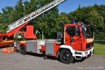 20170903-Feuerwehr-Geldern-00004.jpg