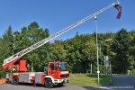 20170903-Feuerwehr-Geldern-00006.jpg