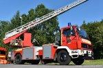 20170903-Feuerwehr-Geldern-00007.jpg