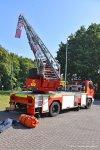 20170903-Feuerwehr-Geldern-00012.jpg