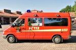 20170903-Feuerwehr-Geldern-00018.jpg