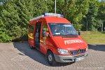 20170903-Feuerwehr-Geldern-00021.jpg