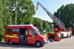 20170903-Feuerwehr-Geldern-00024.jpg