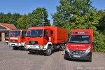 20170903-Feuerwehr-Geldern-00025.jpg