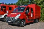 20170903-Feuerwehr-Geldern-00027.jpg