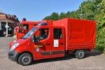 20170903-Feuerwehr-Geldern-00028.jpg