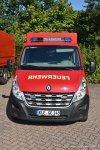 20170903-Feuerwehr-Geldern-00031.jpg