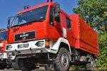20170903-Feuerwehr-Geldern-00035.jpg